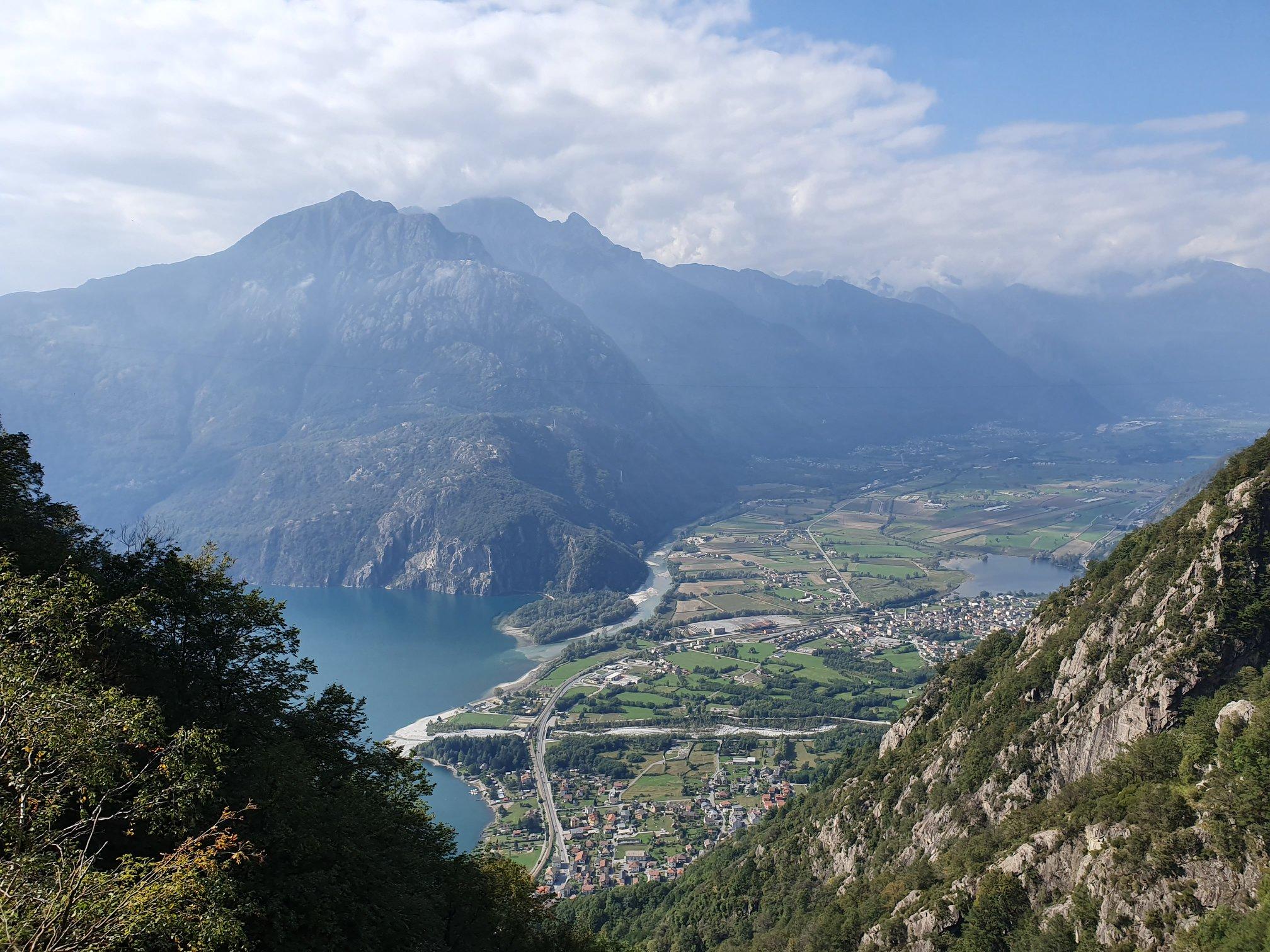 Valchiavenna-Sentiero-del-tracciolino